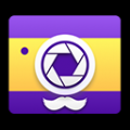 PhotoRama Mac版 V1.0 官方版