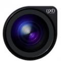 DxO Optics Pro Mac版 V10.5.3 官方版