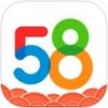 58同城 V7.6.5 iPhone版