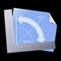 Onde Rulers Mac版 V1.13.1 官方版