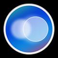 Bokeh Mac版 V1.0 官方版