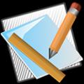 Dru for mac V1.7 官方版