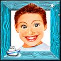 Happy Photo Frame Mac版 V1.0 官方版