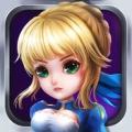 次元美少女 V1.0.7 安卓版