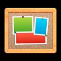 PiCollage Mac版 V2.1.0 官方版