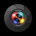 Fhotoroom X for Mac V2.8 官方版