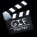 GIF Master Mac版Mac