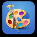 PSDViewer Mac版 V1.0 官方版
