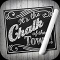 Chalkspiration Mac版 V1.05 官方版