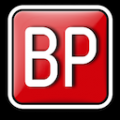Badia BigPicture for QuarkXPress Mac V7.0.1 官方版