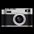 Photo Snap Mac版 V7.6 官方版