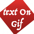 Text On Gif for Mac V2.0 官方版