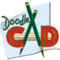 DoodleCAD Mac版 V1.6.11 官方版