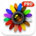 Photo Studio Pro mac V3.0.1 官方版