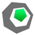 水杉建模Mac版 V4.5.6 官方版