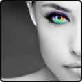 FaceFilter Mac版Mac
