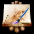 Paint Pad for mac V5.5.1 官方版