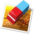 Super Eraser for mac V1.2.8 官方版