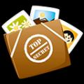 照片隐私 Mac版 V1.0.2 官方版
