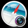 Photo Rotate Mac版 V2.0.0 官方版