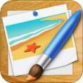 画板Mac版 V3.12 官方版