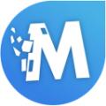 MotionComposer Mac版Mac