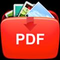 Image2PDF Mac版 V3.1 官方版