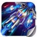 怒火雷霆HD V1.1 安卓版
