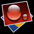 Helicon Focus Mac版 V6.7.1 官方版