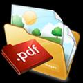 Image to PDF Mac版 V1.03 官方版