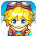 像素物语 V1.0 安卓版