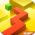 跳舞的线安卓版_跳舞的线(Dancing Line)手机游戏V1.0.0.7安卓版下载