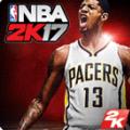 NBA 2K17免验证版 V0.0.21 安卓版
