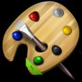 Paint Pro Mac版 V5.5.1 官方版