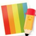 图片编辑实验室Mac版Mac