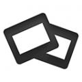 Photo Slideshow Generator Mac版 V1.0 官方版