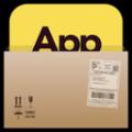 Prepo for mac V 2.2.7 官方版