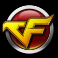 CF免费刷枪软件2017电脑版_CF免费刷枪软件2017破解版V2.0.0电脑版下载
