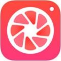 柚子相机 V2.3.4 iPhone版