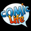Comic Life Mac版Mac