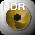 Franzis HDR Projects Mac版 V1.0 官方版