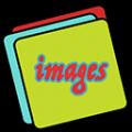 Image Tools Pro Mac版 V1.0 官方版