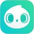 Faceu激萌 V2.2.3 iPhone版