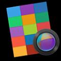Chroma Mac版 V1.0.1 官方版