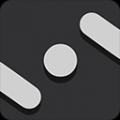 NextLimit Maxwell Render Mac版 V3.2.12 官方版