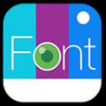 Fontography Mac版 V1.0.1 官方版