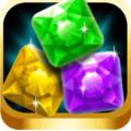 乐米消灭星星 V1.0.0 安卓版