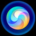 非常精彩专业版Mac版 V2.0 官方版