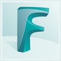 FBX Review Mac版Mac