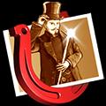 AKVIS Retoucher Mac版 V7.0 官方版